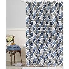 bed bath and beyond fairfax priya shower curtain bed bath beyond
