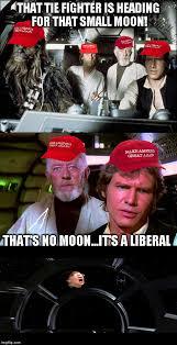 Disney Star Wars Meme - disney killed star wars imgflip