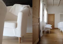 chambre d hote hubert chambre d hôtes de charme la cagne à hubert