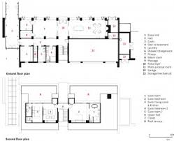 House Plan Best Guest House Pool Floor Plans For Modern Home Pool And Guest House Plans
