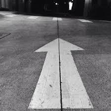 Download Black And White Floor by Free Images Black And White Street Sidewalk Floor Asphalt