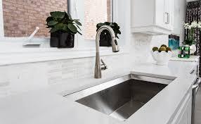 kitchen backsplash nz with for redesign on decorating ideas inside