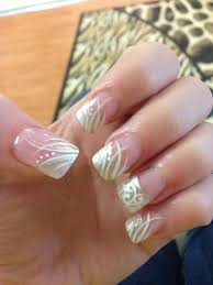 nail design ideas nail designs nail design ideas for summer 2015 the new concept