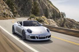 porsche 901 concept interior 2015 porsche 911 carrera gts conceptcarz com