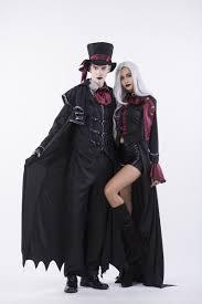 costume halloween vampire vampire costume promotion shop for promotional vampire