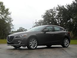 mazda 3 reviews specs u0026 prices top speed