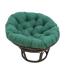canap papasan de 383 bedste billeder fra papasan chair på stole