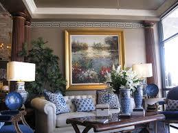 hollywood regency modern and elegant look home design by john