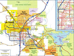Large Map Of United States by Highways Map Of Las Vegas Cityfree Maps Of Us