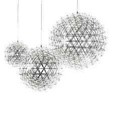 Replica Pendant Lights Raimond Moooi Pendant L Davoluce Lighting Studio Replica
