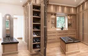dressing room design ideas the images collection of interior decoration of dressing room
