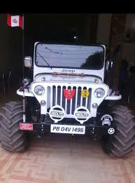 gypsy jeep jeep gypsy rental vikaspuri jeep on hire in delhi justdial