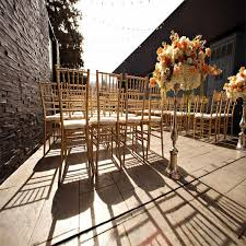 chair rentals miami chiavari chair rentals in miami