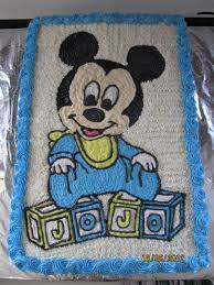 baby mickey mouse baby shower mickey mouse baby shower cake baby gifts and baby showers