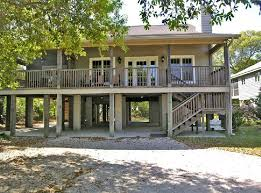 lone oak north litchfield beach vacation rental