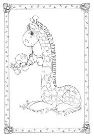 precious moments alphabet coloring pages printable coloring pages of precious moments coloring home