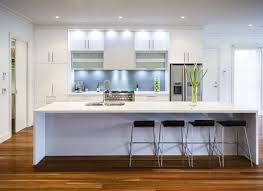 Replacement Doors And Drawer Fronts For Kitchen Cabinets by Kitchen Rustic White Kitchen Cabinets Replacement Bathroom