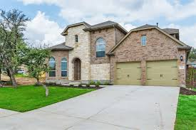Cr Home Design K B Construction Resources by Wilshire Homes Austin Tx Communities U0026 Homes For Sale Newhomesource