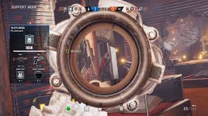 Tom Clancy Rainbow Six Siege Blood Orchid Dlc Tom Clancys Rainbow Six Siege Operation Blood Orchid For Pc