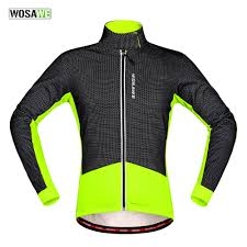best winter waterproof cycling jacket online get cheap waterproof cycling jackets for men aliexpress