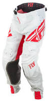 motocross gear perth lite hydrogen red grey pants perth western australia u2013 mack 1