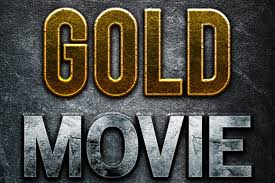 download free photoshop text effects create a movie poster and