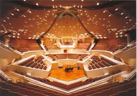 94 Best Architecture Hans Scharoun Images On Pinterest Hans - berliner philharmonie berlin germany architect hans scharoun