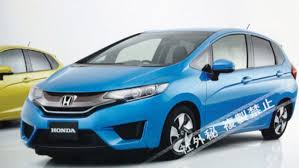 honda cars to be launched in india 2014 honda jazz to launch in by september 2013