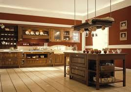 old kitchen design old and new kitchen design ideas home decorating tips