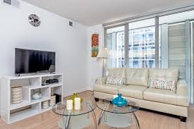 2 bedroom apartments in koreatown los angeles apartment fully furnished apt in la downtown los angeles ca