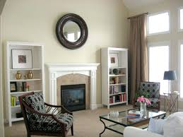 Behr Kitchen Cabinet Paint Trendy Living Room Neutral Paint Colors Paint Colors Family Room