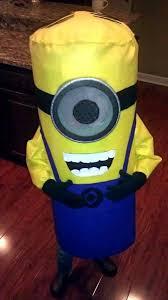 the 25 best minion halloween costumes ideas on pinterest minion