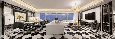 Tile Living Room Floors by Simple Remodel Chess Floors Can Change The Game