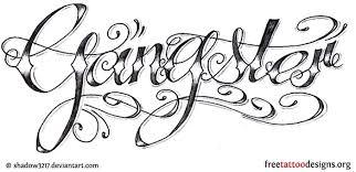 tattoos symbols prison designs with regard to