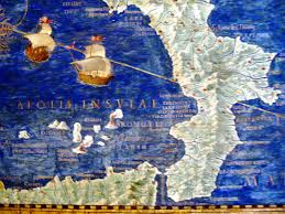Map Of Calabria Italy by Things To Do In Monterosso Calabro A House In Italy