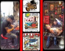 conventions 2016 phil van roy u0027s tattoo ranch u2013 versailles