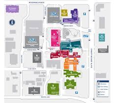 santa barbara mission floor plan santa clara valley medical center campus map santa clara valley