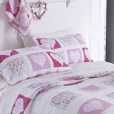 sashi sophia pillow sham in pink times 15 99