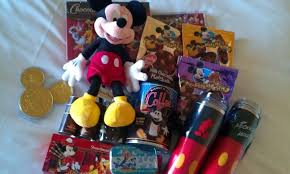 Travel Gift Basket Gift Baskets Through Disney Vacation Planning Pics Inside The