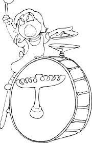 rosh hashanah coloring pages printable kids family holiday