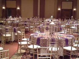 Cheap Table And Chair Rentals In Los Angeles Tent Table And Chair Rentals Belleville Quinte Kingston Lift