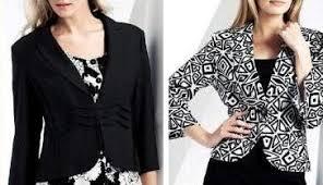 job interview tips 101 women interview clothing