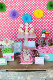 Easter Egg Hunt Ideas Easter Party Ideas Archives Pink Peppermint Design