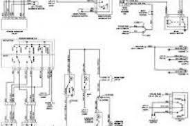wiring diagram toyota corolla 2016 wiring diagram