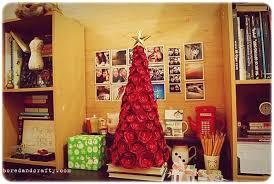 rosette 17 marvelous diy mini trees diy