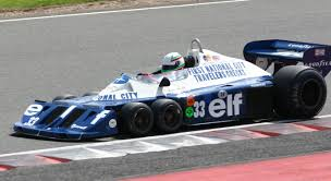 formula mazda chassis the 8 greatest formula 1 cars of all time