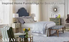 Safavieh Home Furnishing Safavieh Wayfair