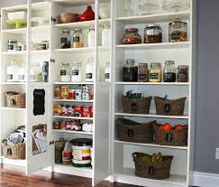 Kitchen Pantry Cabinet IKEA  Home  Decor IKEA Best IKEA Pantry - Kitchen pantry cabinet ikea