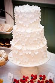 wedding cake lewis dearborn michigan wedding from jeffrey lewis photography
