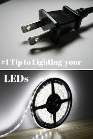 Home Electrical Lighting Design 49 Best Home Lighting Images On Pinterest Lighting Ideas